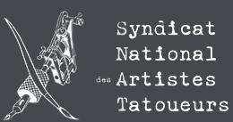 Syndicat National des Artistes Tatoueurs
